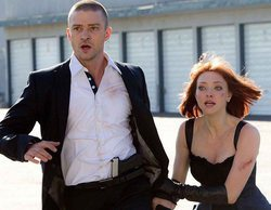"""""""In Time"""" destaca en FOX y """"Jack, el caza gigantes"""" triunfa en TNT"""