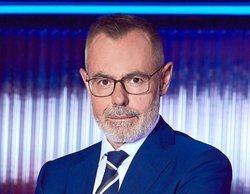 Telecinco domina en el late night con el tramo final de 'Hechos reales'