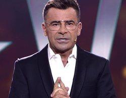 'GH VIP 6' le otorga el liderazgo a Telecinco, tanto en prime time como late night
