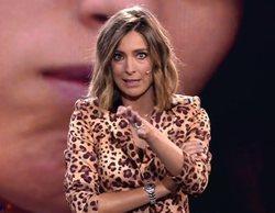 La 1 se lleva el prime time pero Telecinco destaca en el late night