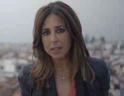 Telecinco sigue intratable en el late night gracias al éxito de 'España mira a la Meca' (15,2%)