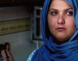 'España mira a la Meca' arrasa en el late night y saca más de 6 puntos al cine de Antena 3