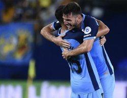 El partido entre el Villarreal y el Girona en beIN destaca entre lo más visto de las cadenas de pago