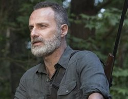 FOX prolonga su dominio de los lunes con el episodio de estreno de 'The Walking Dead'