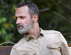 'The Walking Dead' se mantiene imbatible en la noche de los lunes de FOX