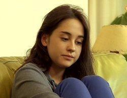 Telecinco lidera el late night (17,4%) gracias al tirón de 'Amores que duelen'