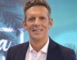 Telecinco logra el control de la mañana (14,6%), mientras que Antena 3 se queda a casi 2 puntos de su dato