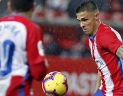 El Sporting-Valencia lidera en beIN Liga y 'Late Motiv', lo más visto del día en #0