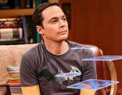 El capítulo de estreno de 'Big Bang' en TNT roza los 100.000 espectadores