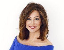 Telecinco se impone por la mañana con 'El programa de Ana Rosa' y Antena domina la sobremesa