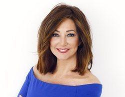 Telecinco es líder indiscutible de la mañana gracias a 'El programa de Ana Rosa (21,5%) y 'Ya es mediodía' (12,6%)