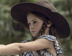 'The Walking Dead' reafirma su liderazgo en FOX España con más de 200.000 espectadores