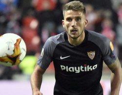 La eliminación del Sevilla de la Europa League reúne a más de 300.000 espectadores