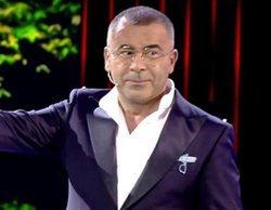 Telecinco también arrasa en el late night con la recta final de 'Supervivientes'