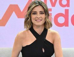 Telecinco lidera la tarde en un ajustado duelo con Antena 3