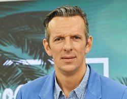 Telecinco lleva el timón por la mañana con 'El programa del verano'