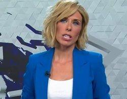 Antena 3 lidera la sobremesa con 'Antena 3 noticias 1' como lo más visto del día