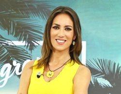 Telecinco no suelta la mañana gracias al 17,9% de 'El programa del verano'