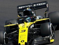 El GP de Francia de Formula 1 destaca, pero lidera la Liga española
