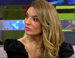 Telecinco lidera la franja de tarde con 'Sálvame' (19%) y la mañana con Ana Rosa (19,5%)