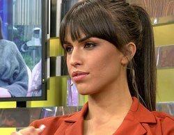 'Sálvame' le da a Telecinco el amplio liderazgo de la franja de tarde (20%)