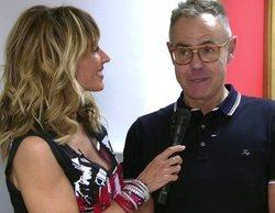Telecinco arrebata a Antena 3 el dominio de la tarde gracias al liderazgo de 'Viva la vida'