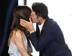 Telecinco alcanza un abrumador 41,8% en el late night gracias a 'GH VIP'