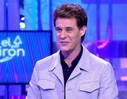 Telecinco conserva el liderato por la tarde con 'Sálvame' y el estreno de 'El tirón'