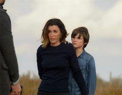Antena 3 destaca por la tarde con sus sesiones de 'Multicine'