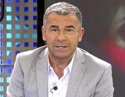Telecinco arrasa a lo largo de la tarde para alcanzar un 19,1% de media