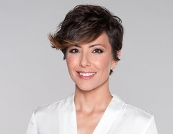 'El programa de Ana Rosa' y 'Ya es mediodía' lanzan a Telecinco por la mañana (19,4%)