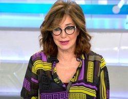Telecinco no encuentra rival en la franja de la mañana