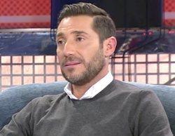 Telecinco lidera sin problemas en el late night gracias a 'Sábado deluxe'