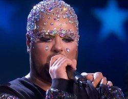 La final de 'Got Talent' lleva a Telecinco a arrasar en el late night