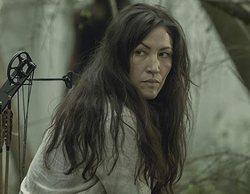 El nuevo episodio de 'The Walking Dead' reúne a 147.000 espectadores en FOX España
