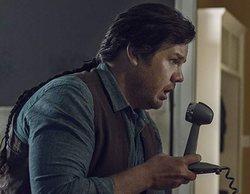 El nuevo episodio de 'The Walking Dead' y el estreno de 'La guerra de los mundos' brillan en FOX