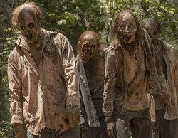 El nuevo episodio de 'The Walking Dead' atrae a 127.000 espectadores en FOX España