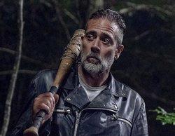 'The Walking Dead' lidera en FOX y el Nadal-Zverev destaca en #Vamos