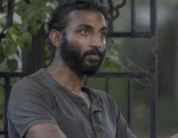 'The Walking Dead' lidera ampliamente la noche en FOX España