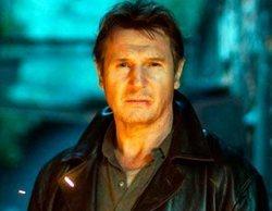 """""""Venganza"""" lidera con un 0,6% en Canal Hollywood seguido de un capítulo de 'NCIS: Los Ángeles' (0,8%) en Fox"""