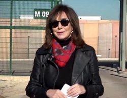Telecinco se lleva la mañana con 'El programa de Ana Rosa' y su entrevista a Oriol Junqueras