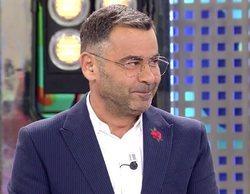 Telecinco se mantiene inalcanzable en la tarde con 'Sálvame'