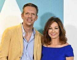 Telecinco domina la mañana y la tarde, pero Antena 3 comanda el prime time