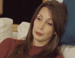 Cuatro arrasa en el late night con 'La isla de las tentaciones' y 'Mónica y el sexo'