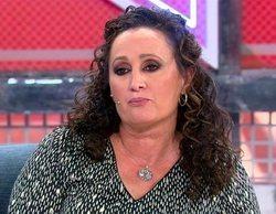 Telecinco lidera sin competencia en el late night con la recta final de 'Sábado deluxe'