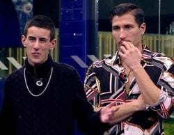 Telecinco arrasa en el late night (24,7%) gracias a 'El tiempo del descuento'