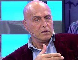 Telecinco lidera mañana y tarde, pero Antena 3 domina el prime time