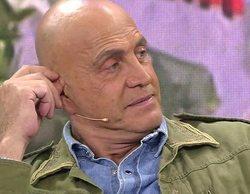'Multicine' logra la emisión más vista de la tarde, pero la constancia de 'Viva la vida' se lleva la franja para Telecinco