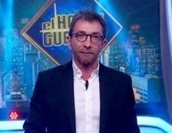 Telecinco domina mañana y tarde, pero prime time y sobremesa son para Antena 3