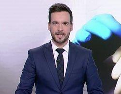 La 1 le gana la partida de la sobremesa a Antena 3 y Telecinco